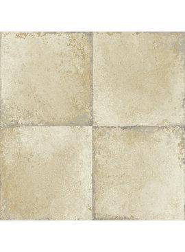 Wallquest Hampstead Tiles