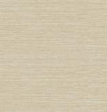Wallquest Peachtree Grass