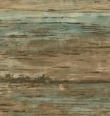 Wallquest Cyprus Plank