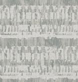 Wallquest Ibiza Texture