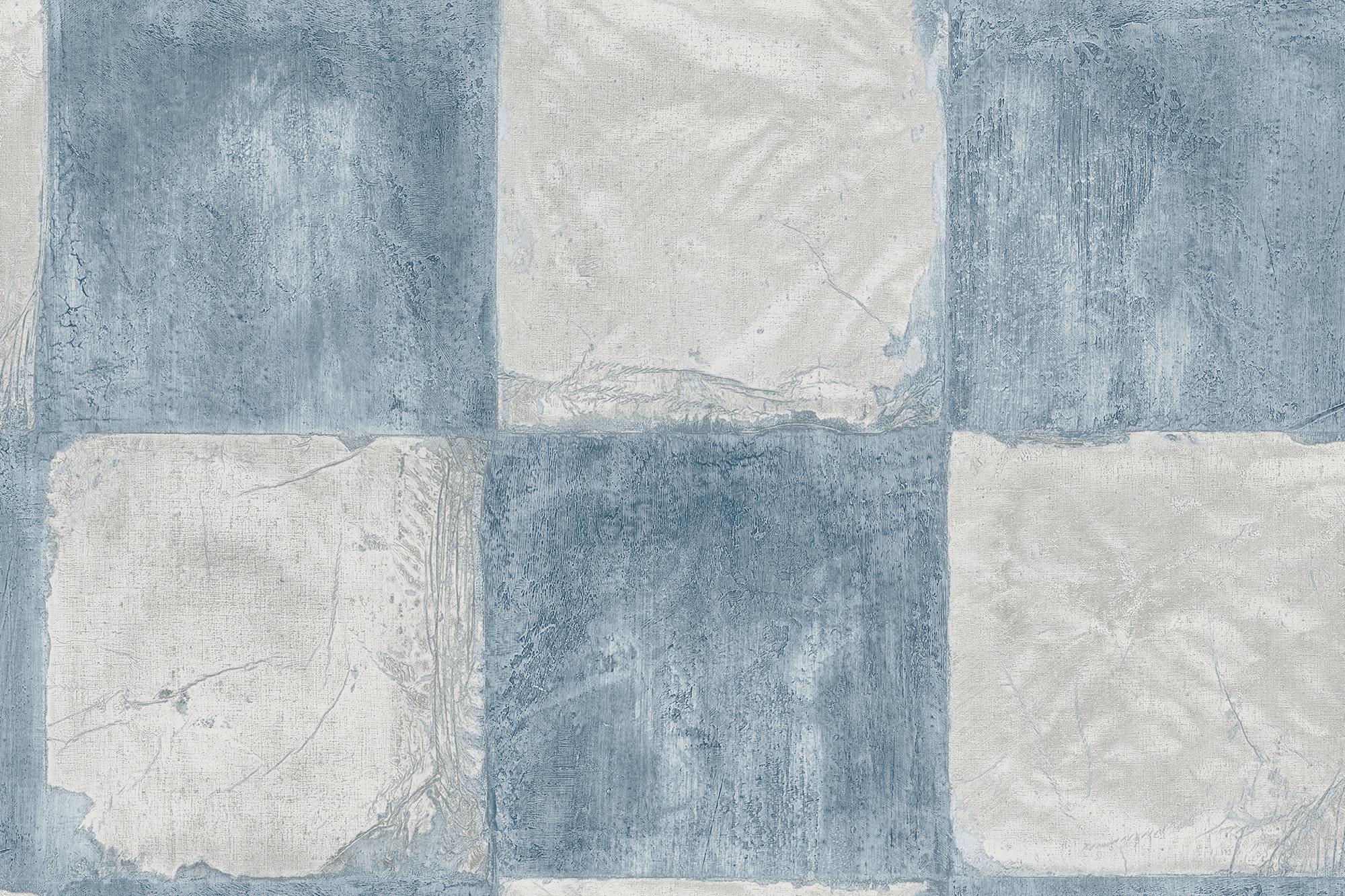 Wallquest Corsica Tiles