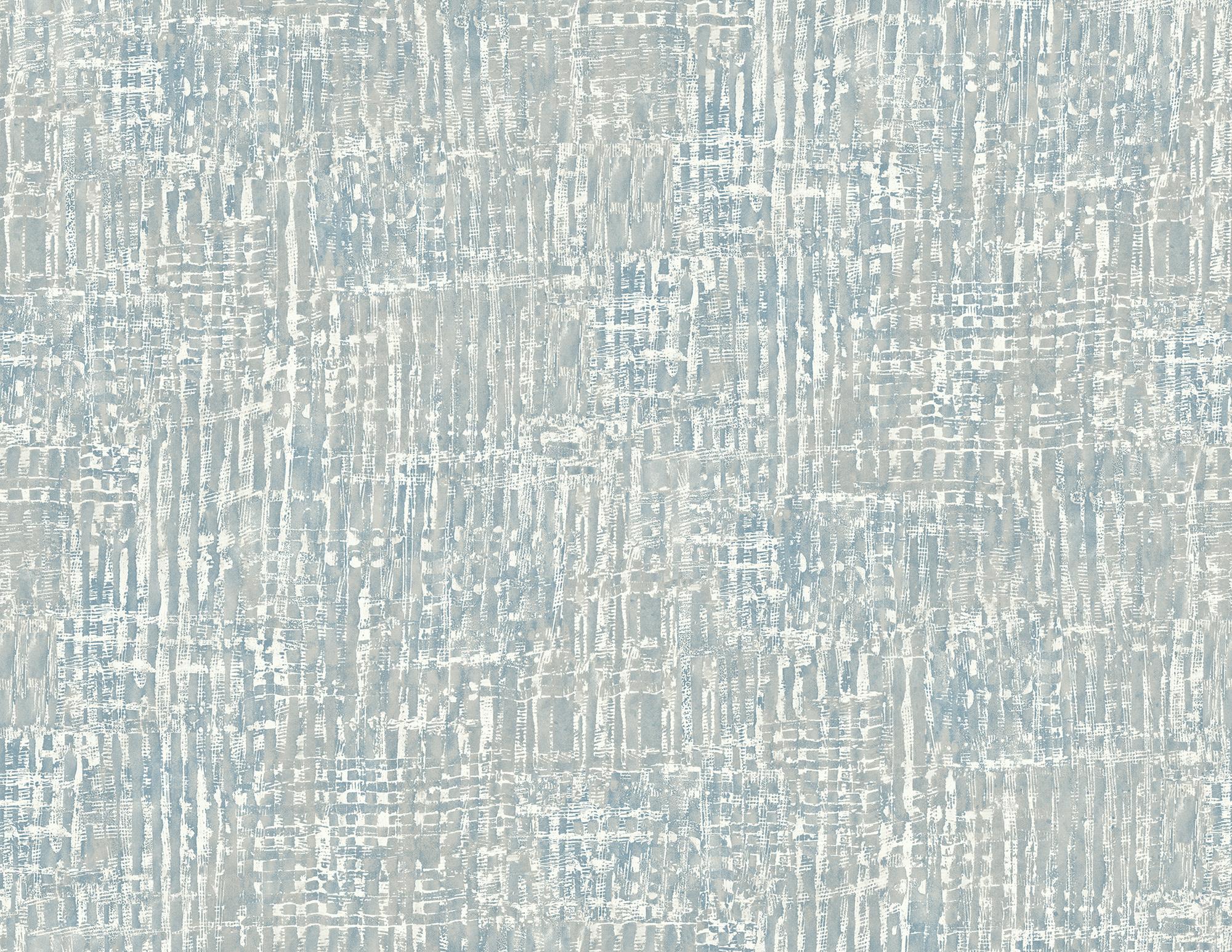 Wallquest Corsica Weave