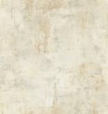 Wallquest Cyprus Faux