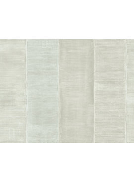 Wallquest Palladium Stripe