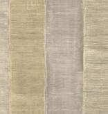 Wallquest Palladium Stripe