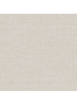 Wallquest Palladium Linen