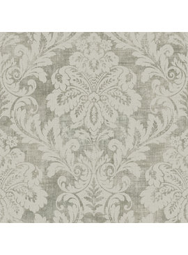 Wallquest Shimmer Damask