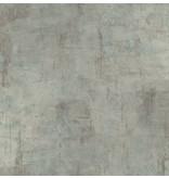 Wallquest Brilliant Texture