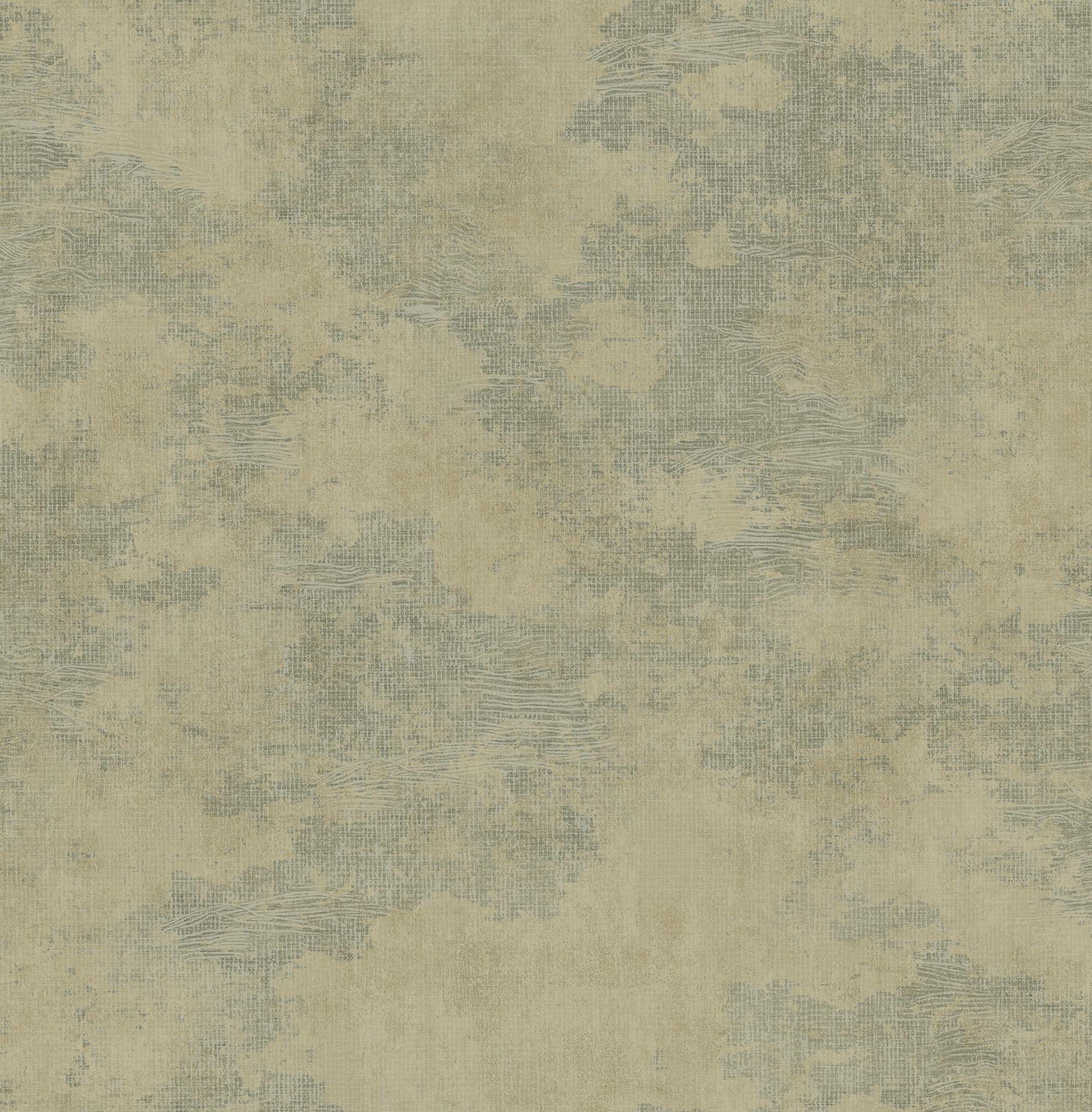 Wallquest Glisten Texture