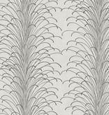 Wallquest Eaglecrest