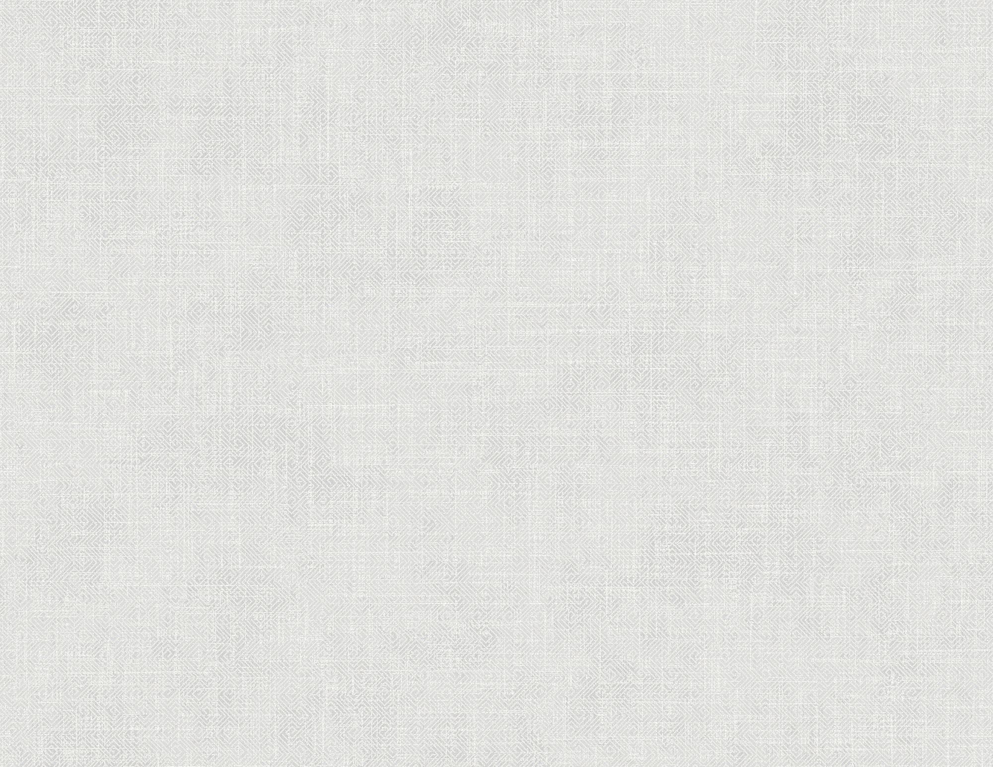 Wallquest Eaglecrest Maze