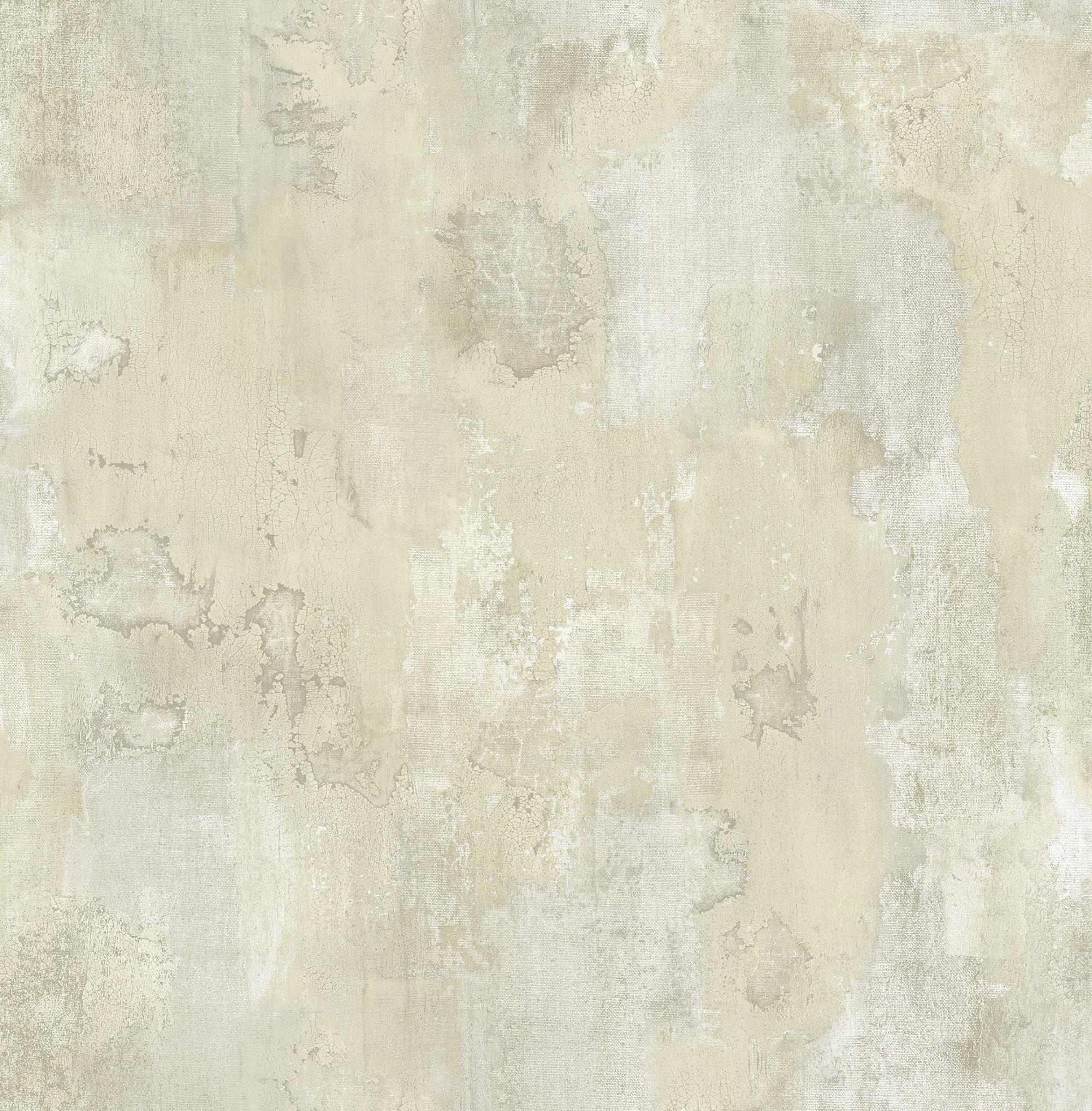 Wallquest Telluride Texture