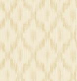 Wallquest Pomerelle Ikat