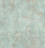 Wallquest Fulton Texture