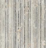 Wallquest Whitney Stripe