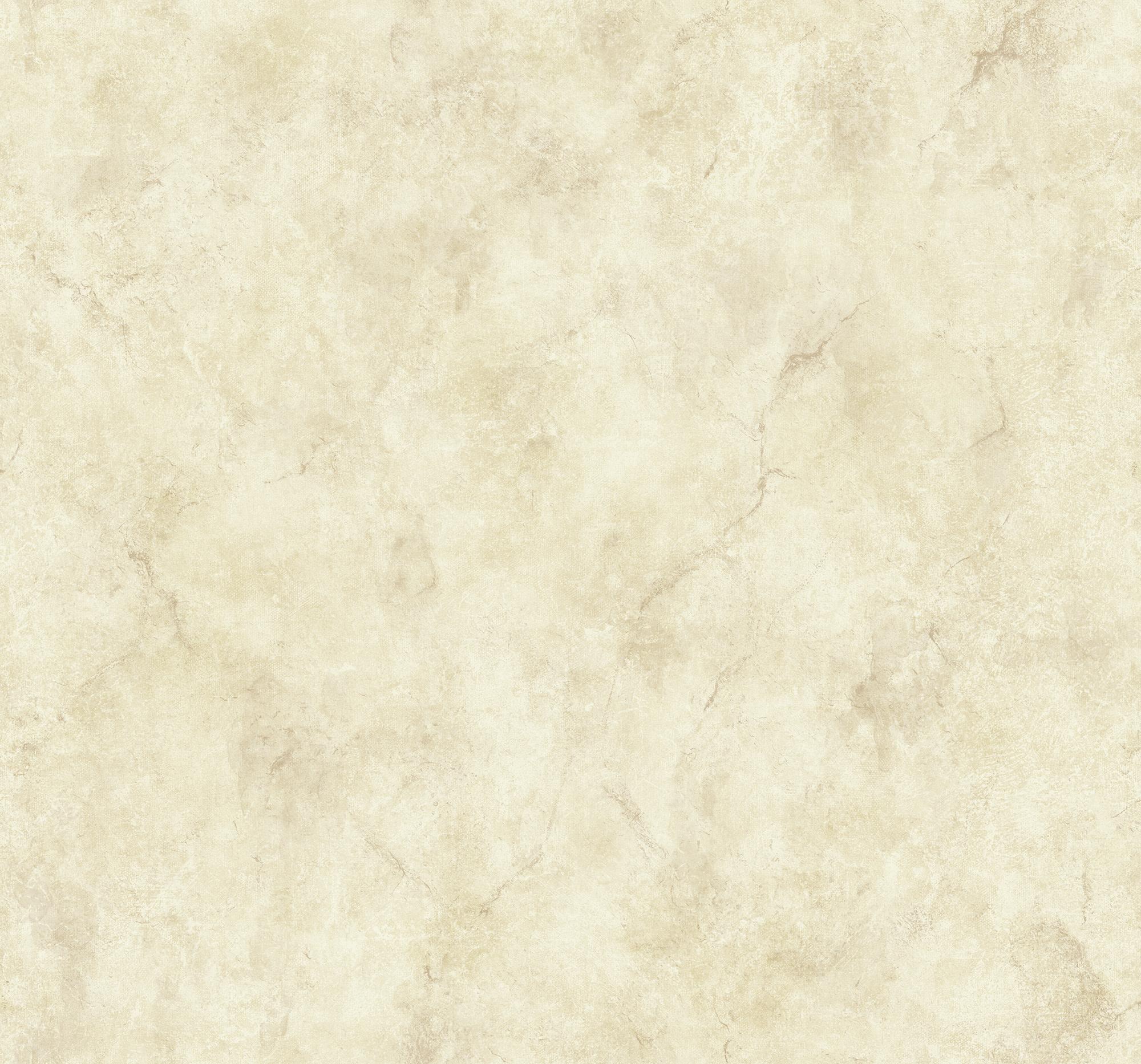 Wallquest Wheatstone Faux