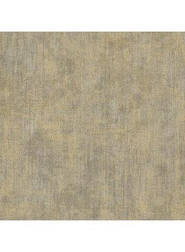 Wallquest Adorn Texture
