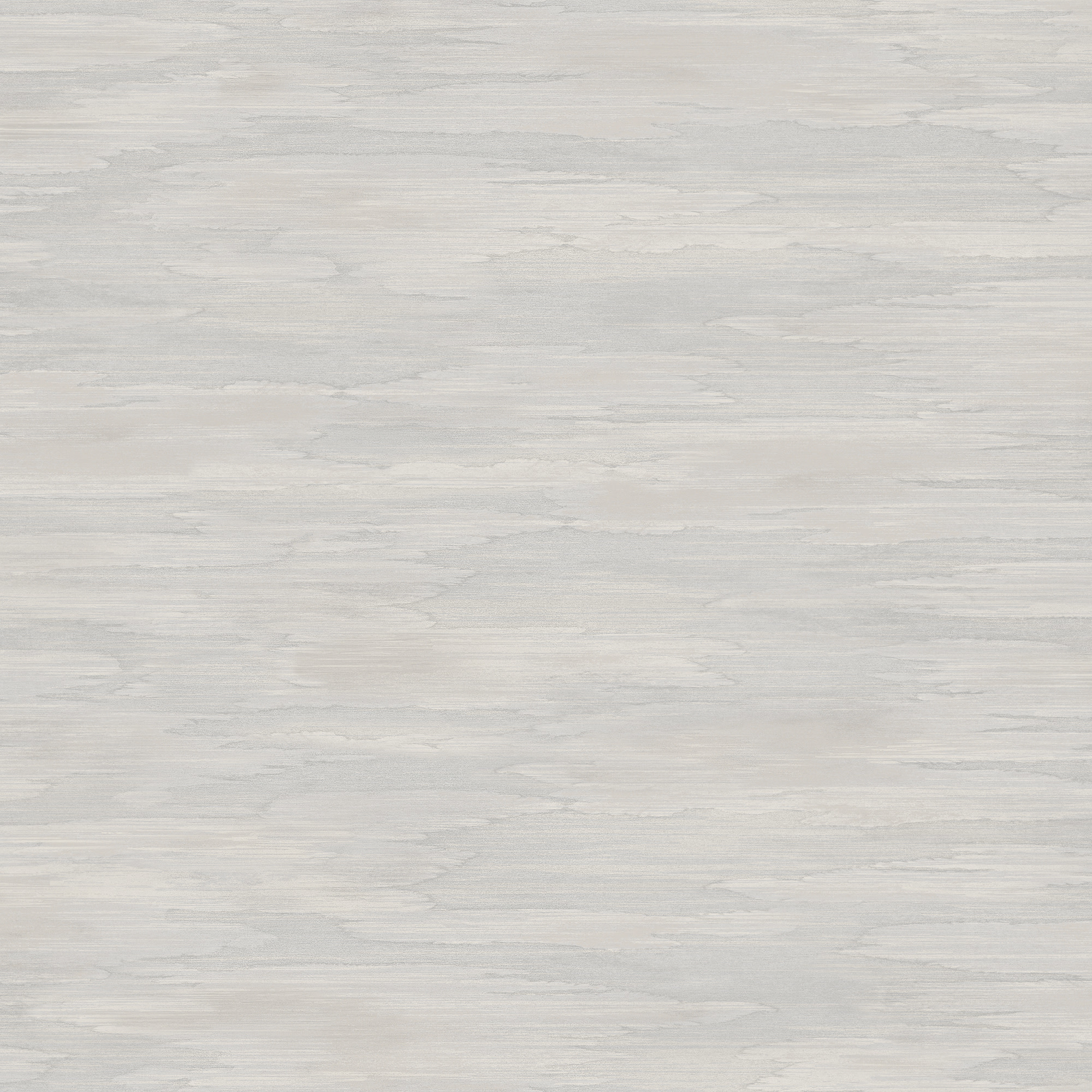 Wallquest Couture Texture