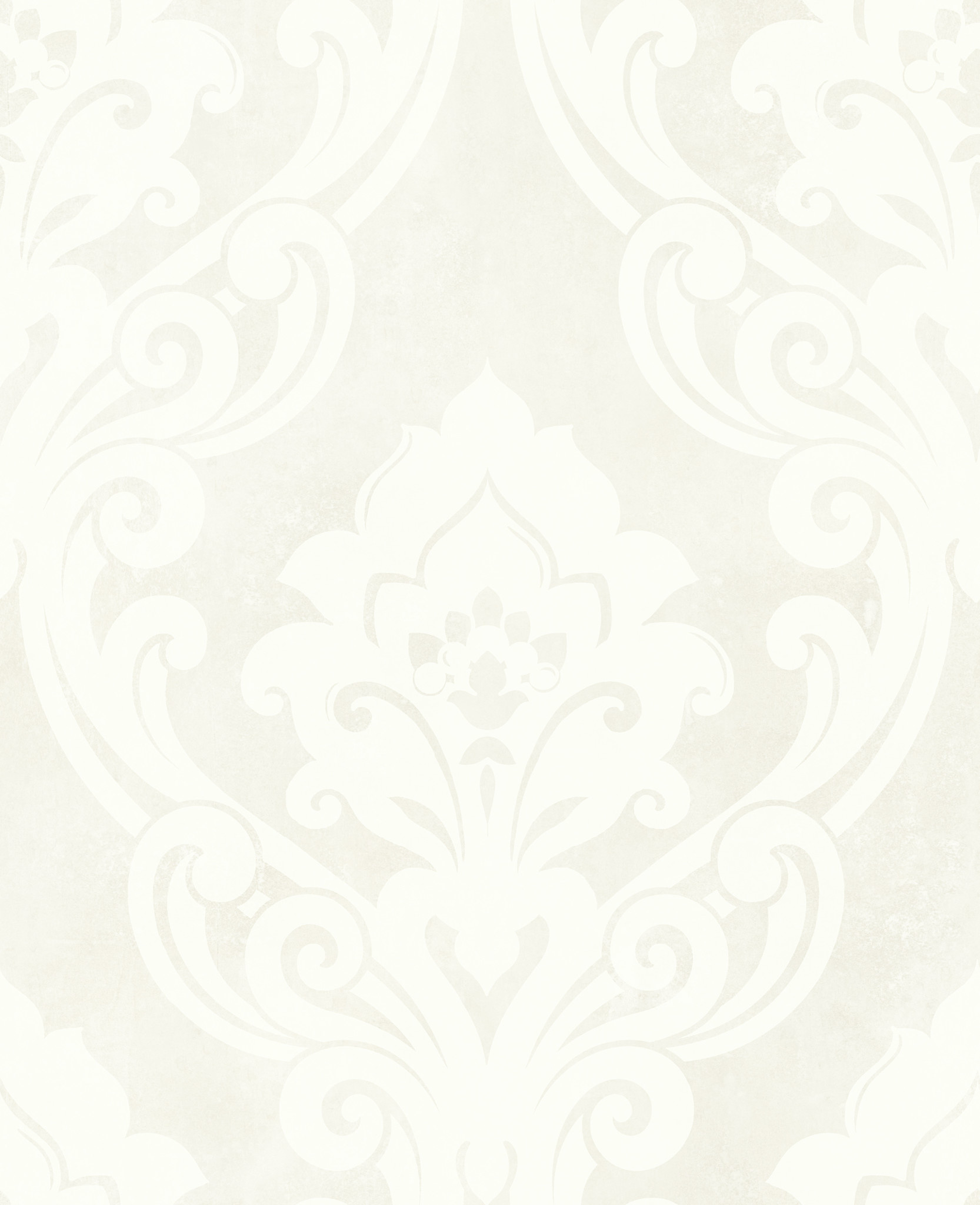 Wallquest Vogue Damask