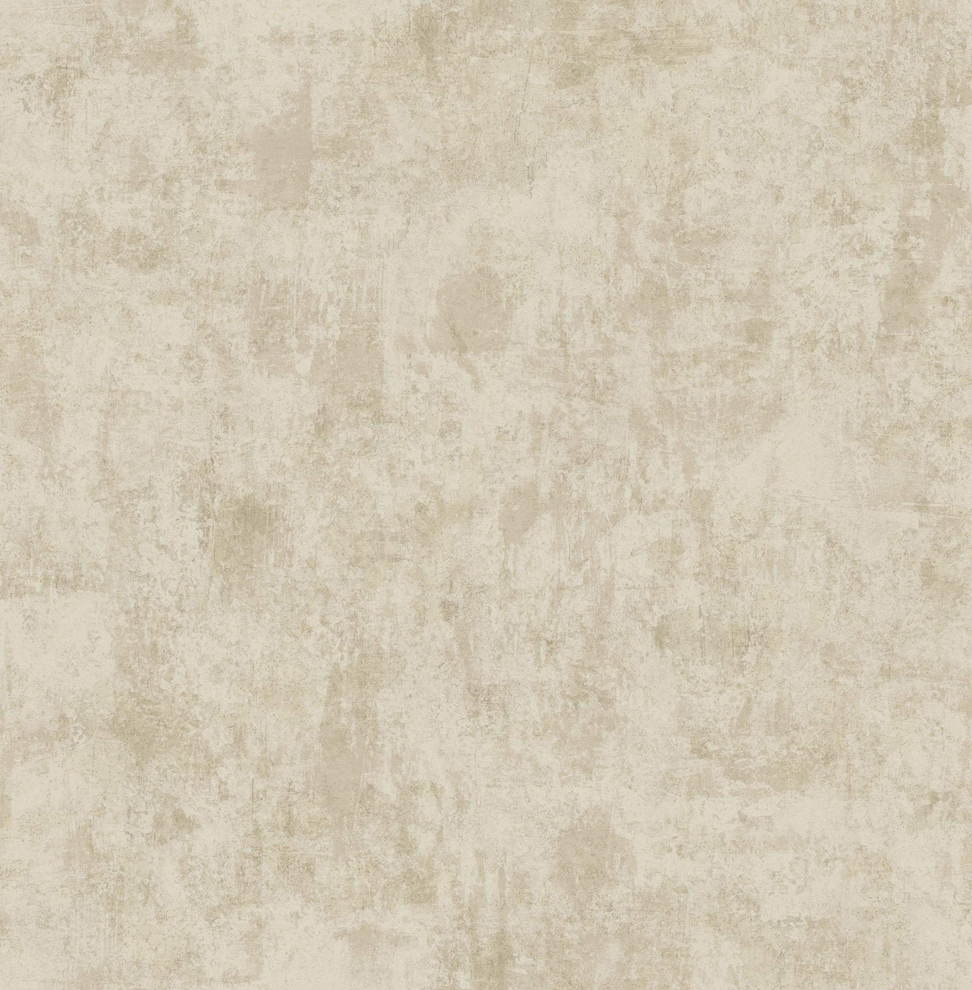 Wallquest Atelier Stucco