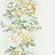 Wallquest Climbing Flower