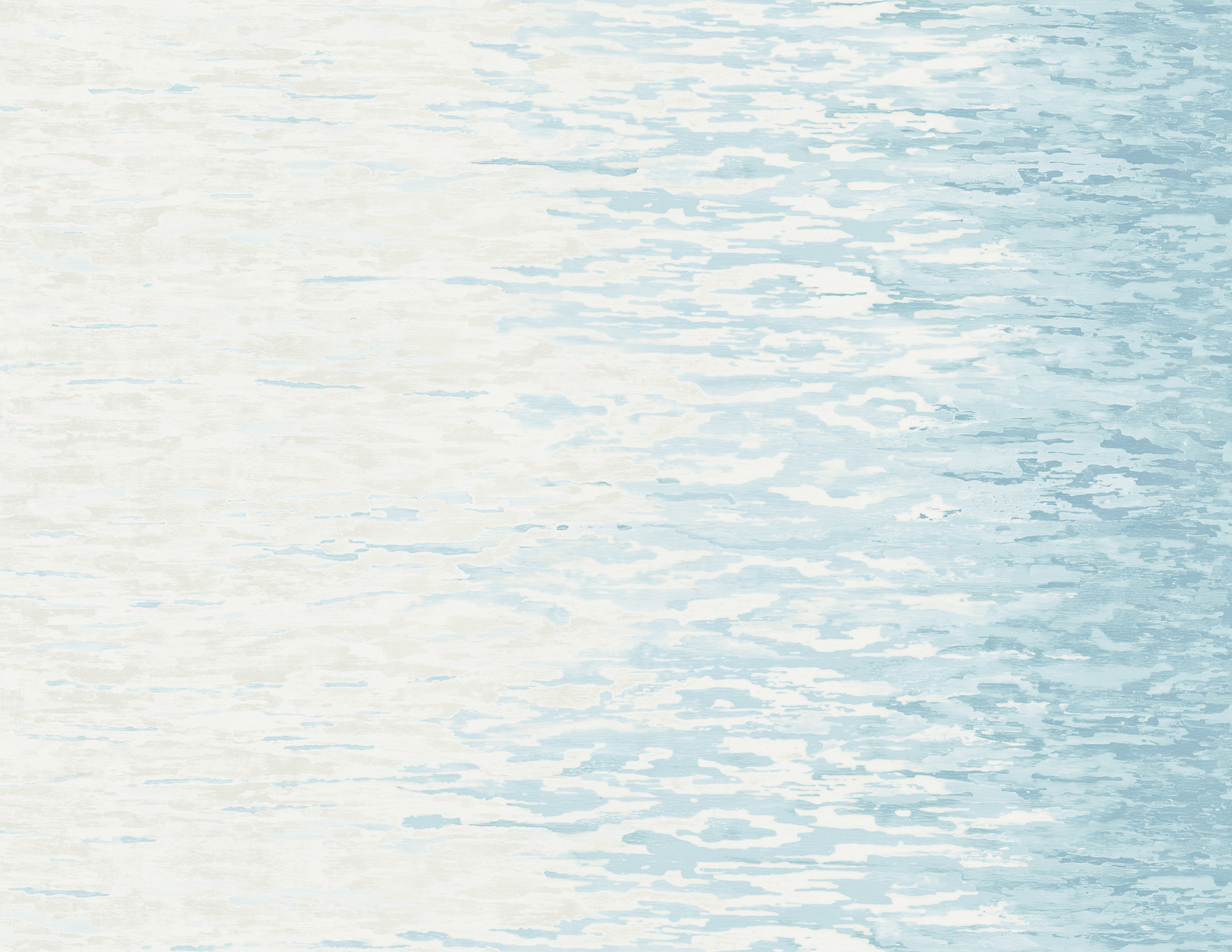 Wallquest Watercolor