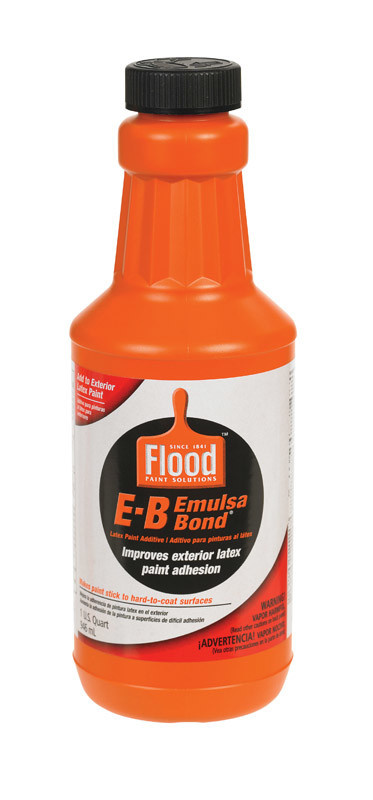 FLD41 5004 E-B EMULSA BOND PRIMER  - QT