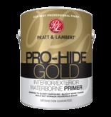 PRATT&LAMBERT PRO-HIDE GOLD EXT PRIMER 1 gal