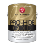 PRATT&LAMBERT PRO-HIDE GOLD EXT PRIMER 5 gal