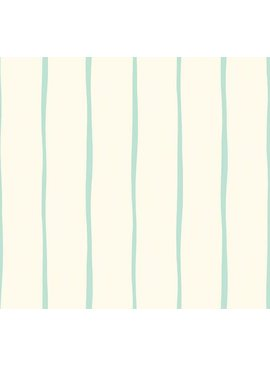 Wallquest Aruba Stripe
