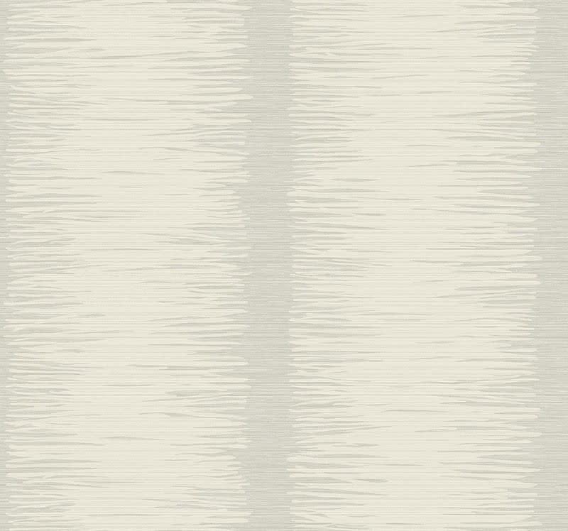 Wallquest Bellvale Stripe