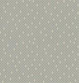 Wallquest Fonzie Oval