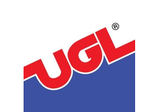 UGL LABS INC