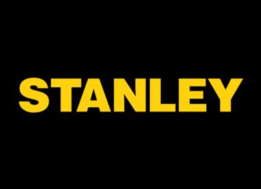 STANLEY TOOLS COMPANY