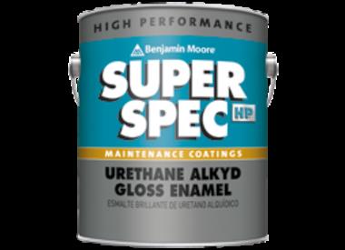 Super Spec