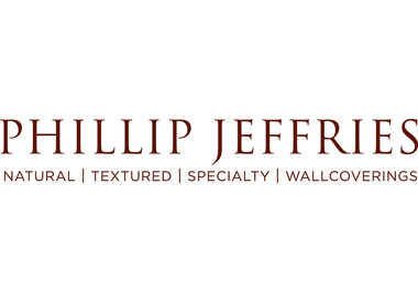 Phillip Jeffries