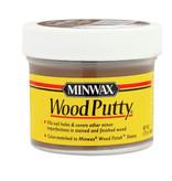 MINWAX Minwax Wood Putty
