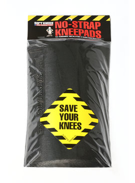 Pair - Softknees Pads