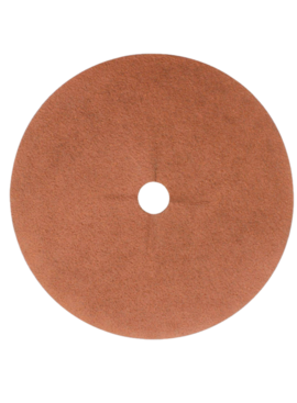 80 GRIT RESIN FIBER DISC - GV 5000