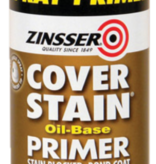 Rust-Oleum 16 OZ SPRAY COVER STAIN