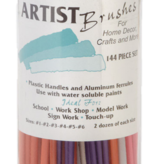 CRAFT BRUSHES