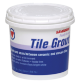 QT TILE GROUT READY-TO-USE