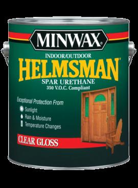 HELMSMAN VOC GLOSS GAL