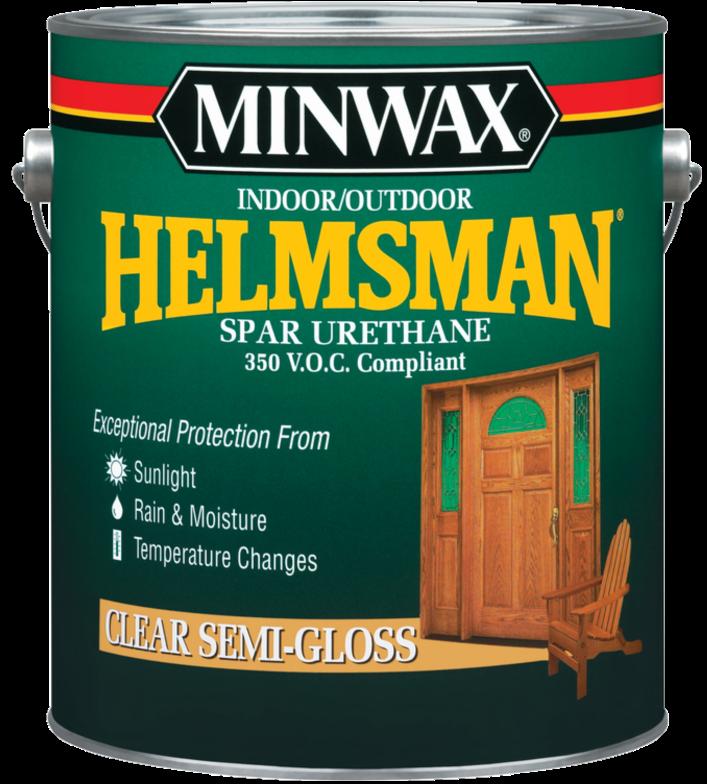 HELMSMAN VOC SG GAL