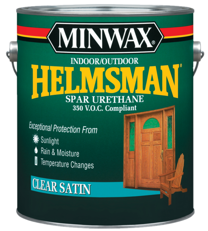 HELMSMAN VOC SATIN GAL
