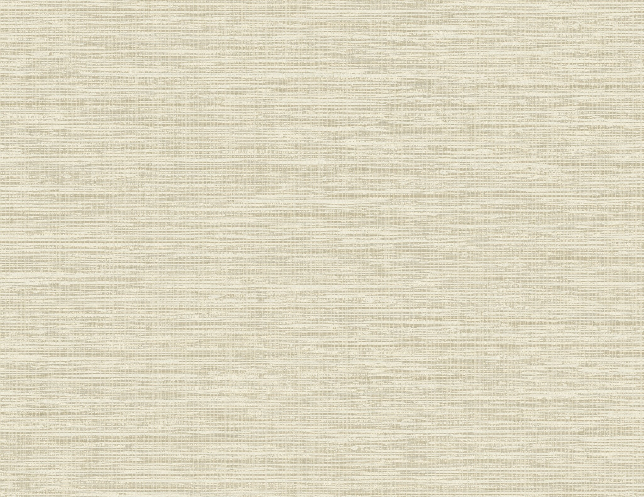 Wallquest Nautical Twine Stringcloth