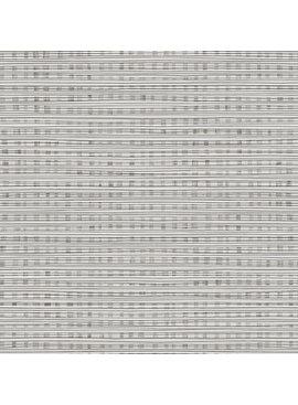 Wallquest Weave