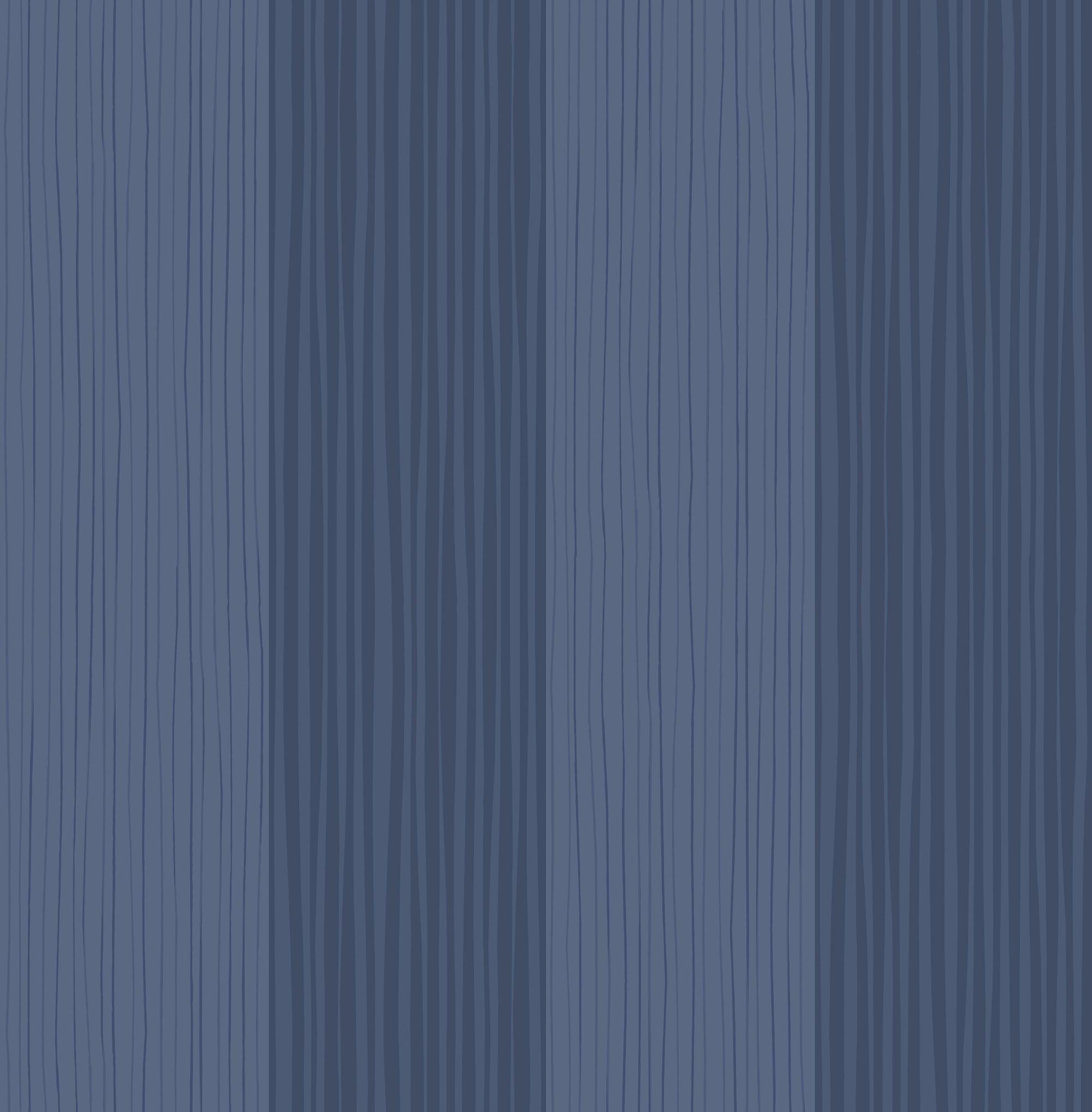Wallquest Stripes