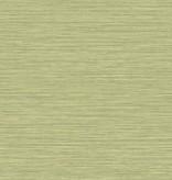 Wallquest Grasslands