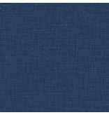 Wallquest Easy Linen